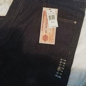 Brand new men jeans